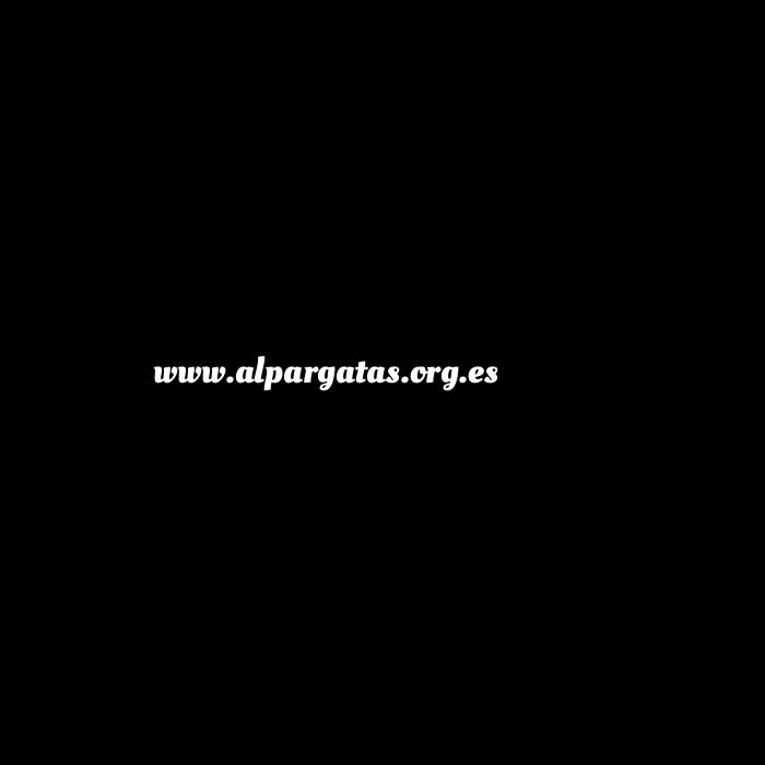 Imagen Alta Calidad Sandalias Étnicas con piedrecitas - ROJO (Caja de 12 pares) (Últimas Unidades)